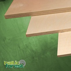 plywood-thickness