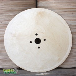 plywood-components-cable-reels