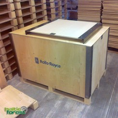 plywood-components-custom-packaging-2