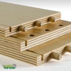 plywood-components-post-production